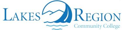 CCNH_lakes region_org