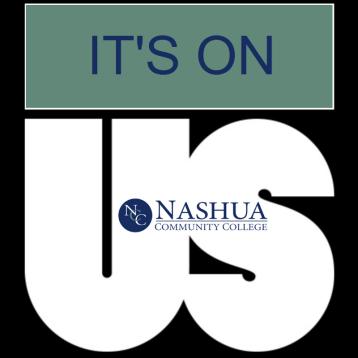 Nashua Community College