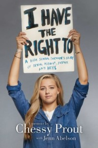 i-have-the-right-to-9781534425712_lg