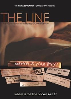 TheLine250