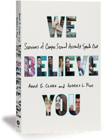 we-believe-you-annie-clark-andrea-pino-3d-1 (1).jpg